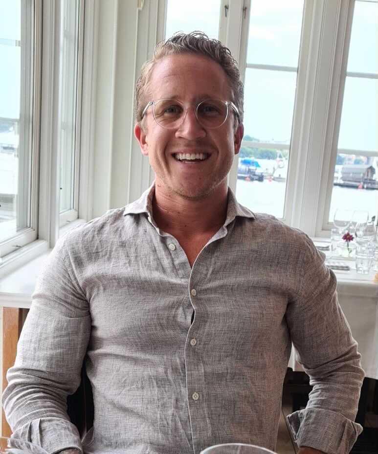 Waldemar Åström
